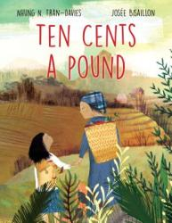 Ten Cents a Pound (ISBN: 9781772600568)