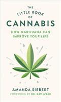 Little Book of Cannabis (ISBN: 9781771644044)