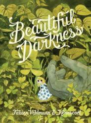 Beautiful Darkness (ISBN: 9781770463363)
