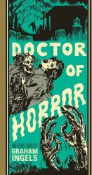Doctor Of Horror And Other Stories (ISBN: 9781683961383)