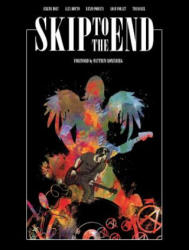 Skip to the End (ISBN: 9781683834397)