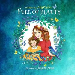 Full of Beauty (ISBN: 9781683508472)