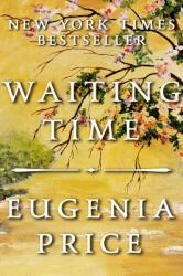 The Waiting Time (ISBN: 9781683367437)