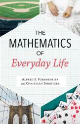 Mathematics of Everyday Life (ISBN: 9781633883871)