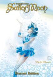Sailor Moon Eternal Edition 2 (ISBN: 9781632361530)