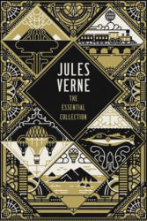 Jules Verne (ISBN: 9781631065026)
