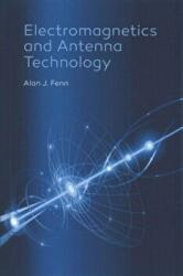 Electromagnetics and Antenna Technology (ISBN: 9781630813741)