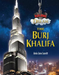 Burj Khalifa (ISBN: 9781624693502)