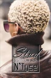 Stud Princess (ISBN: 9781622866458)