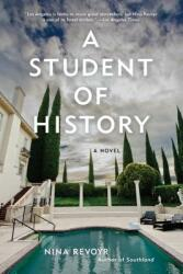 Student Of History (ISBN: 9781617756641)