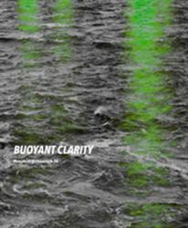 Pamphlet Architecture 36 - Buoyant Clarity (ISBN: 9781616896430)