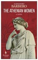 The Athenian Women, Paperback (ISBN: 9781609454197)