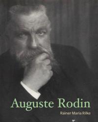 Auguste Rodin (ISBN: 9781606065617)