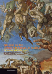 Dialogue on the Errors and Abuses of Painters (ISBN: 9781606065563)