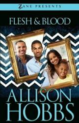 Flesh and Blood (ISBN: 9781593096939)