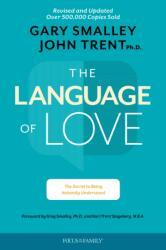 Language of Love (ISBN: 9781589976832)