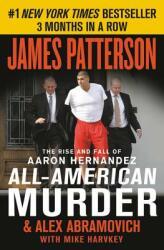 ALLAMERICAN MURDER THE RISE & FALL OF AA (ISBN: 9781538760857)