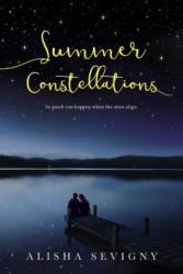 Summer Constellations (ISBN: 9781525300431)