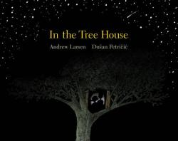 In The Tree House (ISBN: 9781525300172)