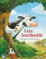 Liza leselkedik (2006)