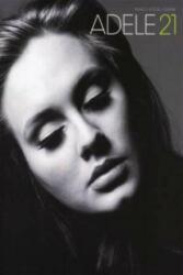 Adele (ISBN: 9781780380216)