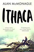 Alan McMonagle - Ithaca - Alan McMonagle (ISBN: 9781509829873)