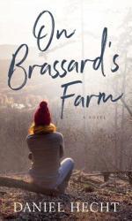 On Brassard's Farm (ISBN: 9781504797719)