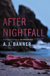 After Nightfall (ISBN: 9781503949249)