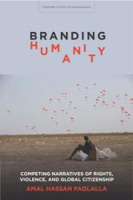 Branding Humanity (ISBN: 9781503606159)