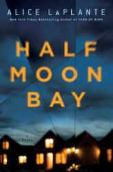 Half Moon Bay (ISBN: 9781501190889)