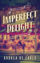 Imperfect Delight (ISBN: 9781501179778)