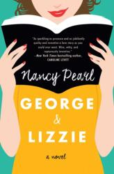 George and Lizzie - A Novel (ISBN: 9781501162909)