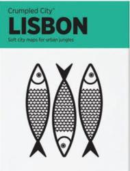 Lisbon (2011)