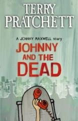 Johnny and the Dead (ISBN: 9780552551069)