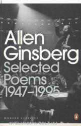 Selected Poems (ISBN: 9780141184760)