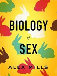 Biology of Sex (ISBN: 9781487593377)