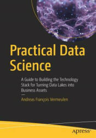 Practical Data Science (ISBN: 9781484230534)