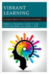 Vibrant Learning (ISBN: 9781475842364)