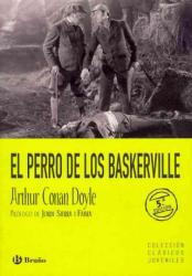 El perro de los Baskerville - Arthur Conan - Sir - Doyle, Alejandro Pareja Rodríguez (ISBN: 9788421694312)