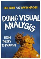Doing Visual Analysis - From Theory to Practice (ISBN: 9781473972995)