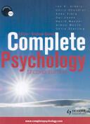 Complete Psychology (ISBN: 9780340967553)
