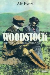Woodstock: History of an American Town (ISBN: 9781468316377)