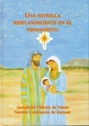 Una estrella resplandeciente en el firmamento (ISBN: 9789638660039)