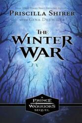 The Winter War (ISBN: 9781462796755)