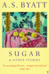 Sugar and Other Stories (ISBN: 9780099599319)