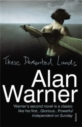 These Demented Lands (ISBN: 9780099577911)