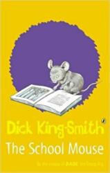 Schoolmouse (ISBN: 9780141316413)