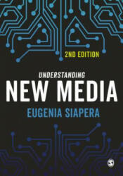 Understanding New Media (ISBN: 9781446297100)