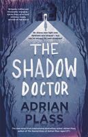 Shadow Doctor - Adrian Plass (ISBN: 9781444745498)