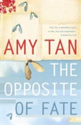 Opposite of Fate (ISBN: 9780007170401)